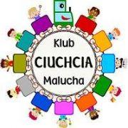 Klub Malucha CIUCHCIA