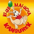 Klub Malucha Kangurek żłobek