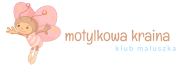 Klub Malucha / Żłobek/ Motylkowa Kraina