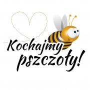 Kochajmy Pszczoły