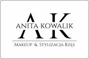 KOCIE OKO Anita Kowalik