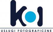 KOI Fotografia, Reklama