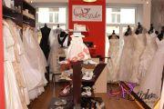 komis sukien ślubnych vestido