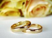 Kompleksowa Organizacja Przyjęć Weselnych i Ceremonii Ślubnych