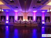 Kompleksowe dekoracje ślubne - Promocyjne ceny - DecorPro
