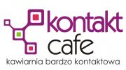 Kontakt-cafe
