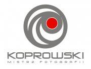 Koprowski - Profesjonalne Studio Filmu i Fotografii