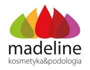 Kosmetyka & Podologia Madeline
