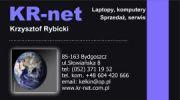 KR-net