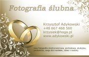 Krzysztof Adykowski