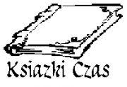 KsiazkiCzas.pl Ksiegarnia wysyłkowa