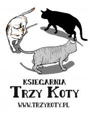 Księgarnia Trzy Koty.pl