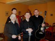 ksylofon-kwartet