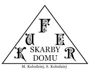 Kufer Hurt-Detal Firany, Pasmanteria Monika Kołodziej