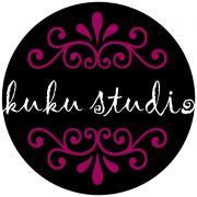 KUKU STUDIO