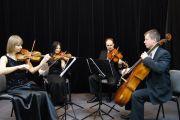 Kwartet Smyczkowy Forarte