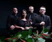 kwartet smyczkowy Passionato na Twój ślub