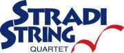 Kwartet Smyczkowy Stradi