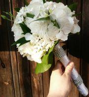 Kwiaciarnia Agapanthus