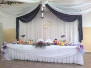 Kwiaciarnia Calla