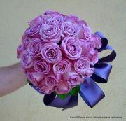 Kwiaciarnia Decore Studio- dekoracje sal weselnych,kościołów