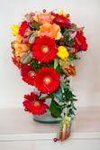 Kwiaciarnia EXOTICA