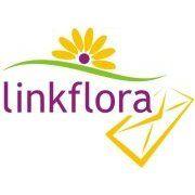 Kwiaciarnia internetowa Linkflora