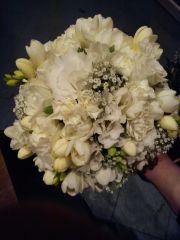 Kwiaciarnia La Flor