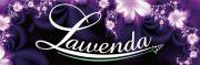 Kwiaciarnia Lawenda