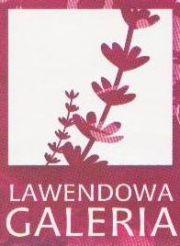 Kwiaciarnia LAWENDOWA GALERIA
