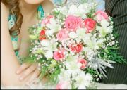 Kwiaciarnia Mrongowska