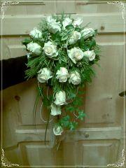 """Kwiaciarnia """"Pal-Mir"""""""