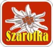 Kwiaciarnia Szarotka Anna Sowa