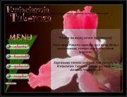 Kwiaciarnia Tuberoza