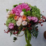 """Kwiaciarnia """"U Małego Księcia"""""""