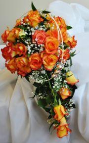 Kwiaty Sola Dekoracje Dagmara Krzykalak