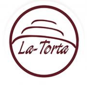 La-Torta