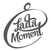 Lada Moment Studio