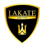Lakate Sp. z o.o.