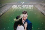 LAND OF MEMORIES Fotografia Artystyczna