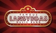 Lans Vegas - famous music band