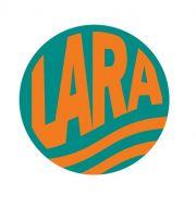 LARA  F.H.