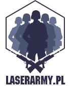 Laser Army