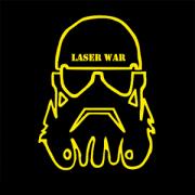 LASER-WAR Laserowe Centrum Rozrywki