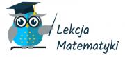 Lekcja Matematyki Monika Kuzia