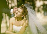 lena mensi - fotografia ślubna