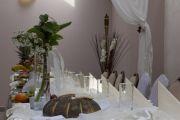 Leśna Sala Dom weselny
