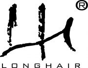 LH® LongHair