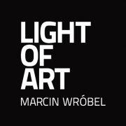 light of art