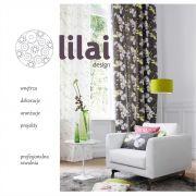 LILAI design